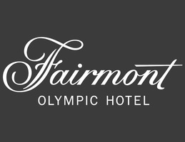 The Fairmont Olympic Hotel - Donation Request Form